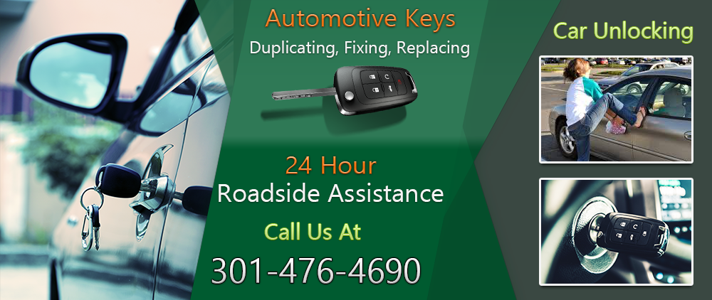 Car Locksmith Landover Car Locksmith Landover MD